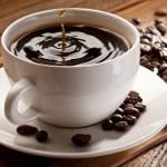 6 tipos de café gourmet que você precisa experimentar!