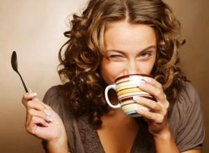 Cafe aliado na redução de peso
