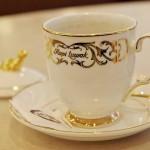 Kopi Luwak, o café mais raro e exótico do mundo