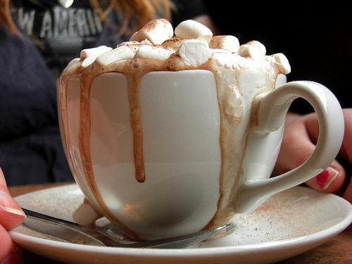 cafe-creme