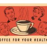 Cinco benefícios do Café