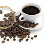 O Café e o aumento na expectativa de vida