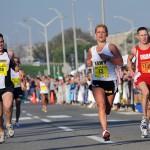 Café melhora o desempenho físico dos atletas?
