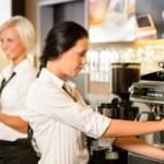 Como Preparar seu Café