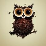 5 curiosidades que você não conhecia sobre o café