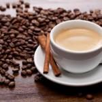 Confira 6 dicas para melhorar o sabor do seu café