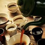 Especialista dá dicas de como preparar um bom café em casa