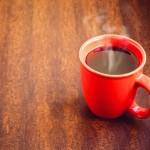 Você conhece os tipos mais tradicionais de cafézinho?