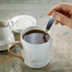 Conheça 7 erros comuns na preparação do café