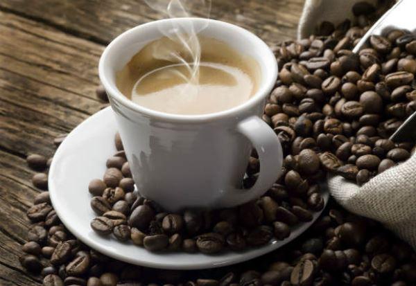 café principal_17491_42092