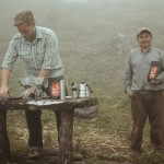 Documentário une baristas e produtores em busca do café perfeito