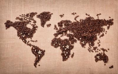 Café: cinco curiosidades que (quase) ninguém conhece