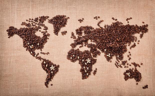 curiosidades sobre café