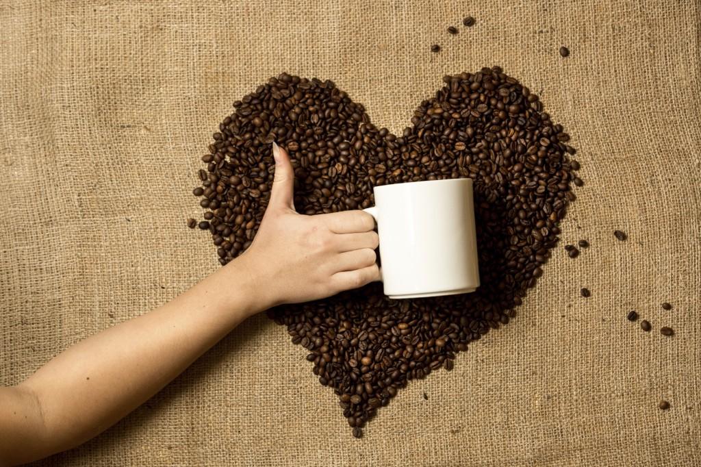 Café e saúde