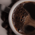 Café com Viagem