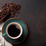Como escolher um bom café