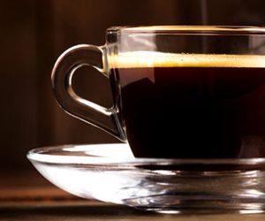 Você não precisa de café para acordar