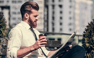 5 fatos curiosos que todo amante de café deveria saber