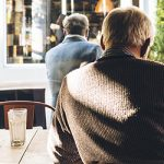 O elixir da longevidade
