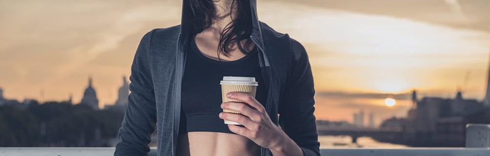 café-e-treino
