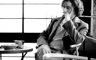 5 filmes em que o café participou das cenas