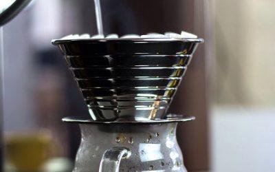 Atenção: Beber café com estômago vazio pode ser prejudicial à saúde