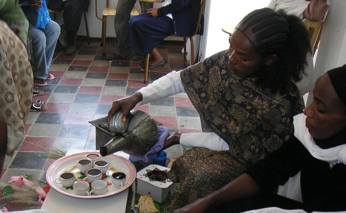 berço-do-café-etiopia