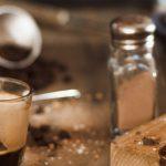 Como preparar café especial na cafeteira italiana, conhecida como Moka?