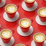 Fazendo turismo pela história do café