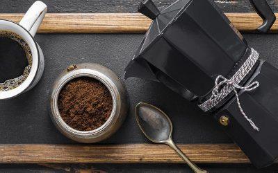 O café e seus saberes tomam espaço nas cozinhas gourmet da urbe paulista.