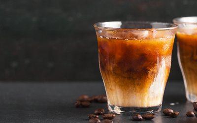 O Bourbon nosso de cada dia