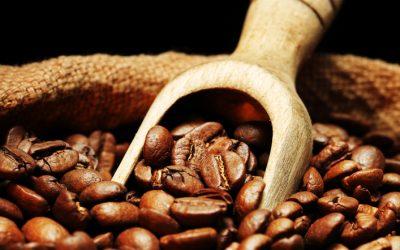 4 dicas para fazer um café perfeito