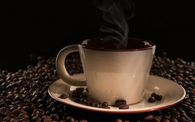10 coisas sobre Cafeína que você não sabe