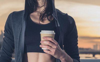 Foco, força e.. café!